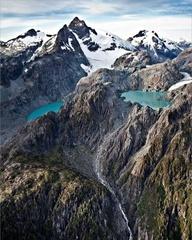 Palena, Chile