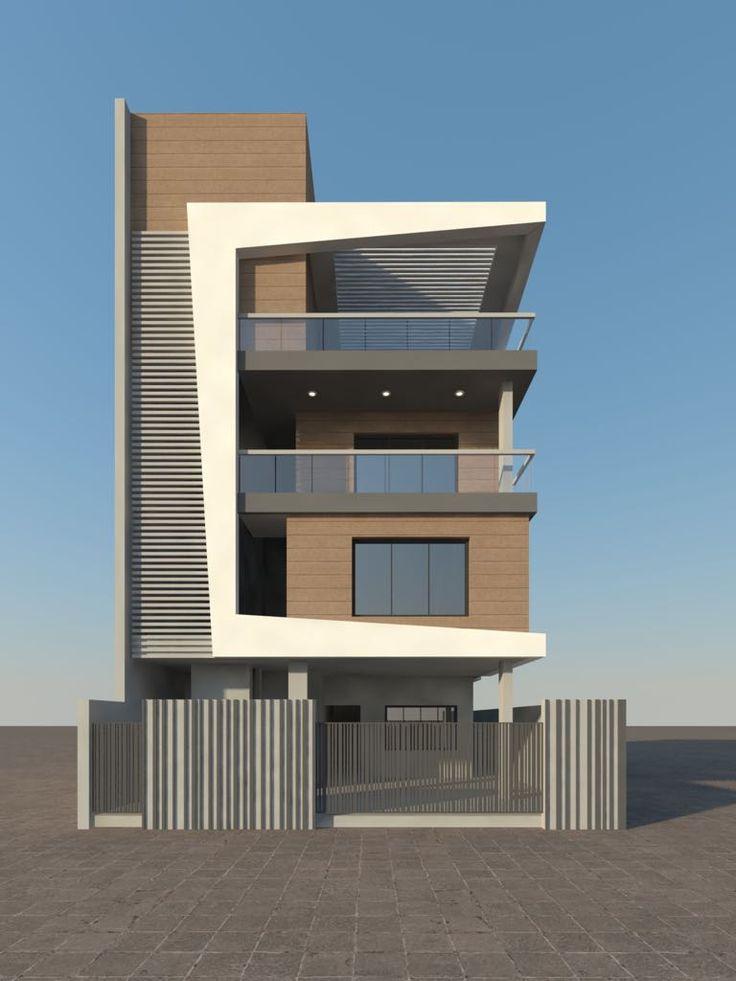 Small House Elevation Design Duplex House Design Latest House Designs: Small House Elevation Design, Small House Elevation, Duplex House