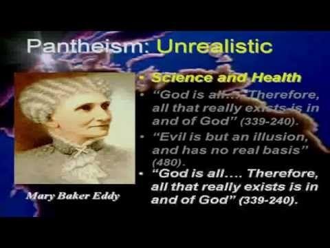 If God, Why Evil Norman Geisler