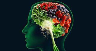 L'alimentazione svolge un ruolo importantissimo per il nostro organismo: è da lì che otteniamo tutte [Leggi Tutto...] L'articolo Gli alimenti che aumentano la memoria e le funzioni cerebrali sembra es