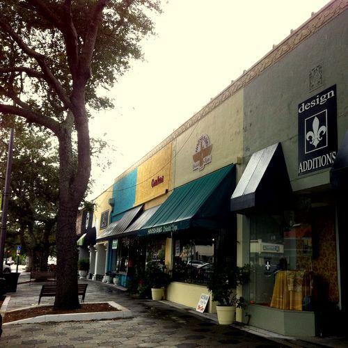 shoppes of avondale jacksonville jacksonville fl shoppes of avondale. Black Bedroom Furniture Sets. Home Design Ideas