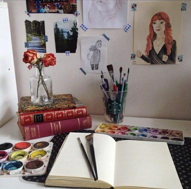 Bedroom Artist: 25+ Best 80s Quotes On Pinterest