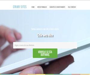 HTML5 Website Builder múltiplo é um construtor de sites multi-site CMS conduzido o que lhe permite iniciar o seu negócio com um profissional e serviço de construtor de site up-to-date. O script cria ilimitada CMS conduzido sites sensíveis / lojas on-line em poucos cliques. Nenhuma codificação é necessária. Script Builder amigável site on-line do usuário …