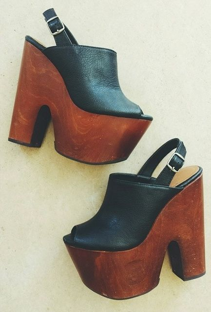 Just ordered these in cognac :))))