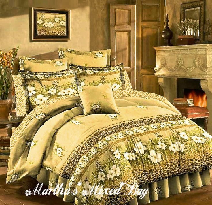 1000 Images About Quite Comfy On Pinterest Bedding