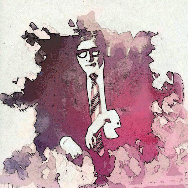 Photos and videos by Amitabh Bachchan (@SrBachchan) | Twitter