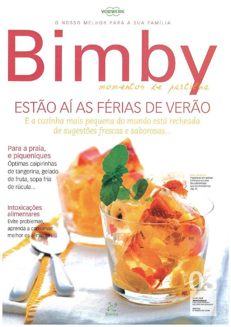 Revista bimby pt s01 0003 julho 2008