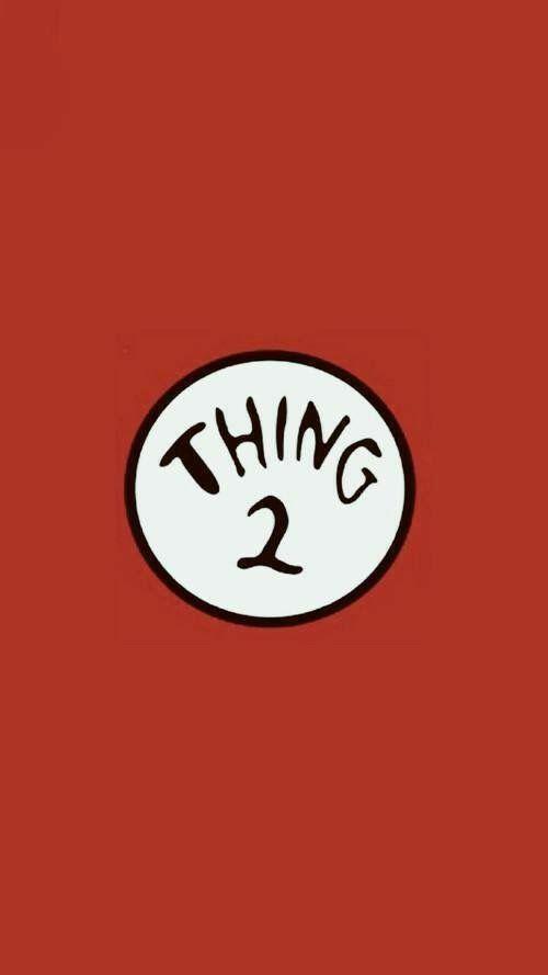 Best 25+ Fondos de pantalla compartidos ideas on Pinterest | Playeras de amigas, Fondos de ...