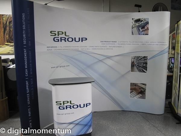 Exhibition Stand Nz : Best images about trade show displays on pinterest
