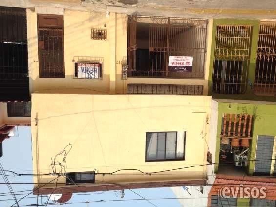 FRACCIONAMIENTO LAS BRIZAS GUAYABAL RENTA CASA EN RENTA  CASA DE 2 PLANTAS 2 RECAMARAS,1 BAÑO ½ COCINA, EXCELENTE UBICACIÓN, EXCELENTE OPORTUNIDAD VISITELO ...  http://centro.evisos.com.mx/fraccionamiento-las-brizas-guayabal-renta-casa-en-renta-id-621132