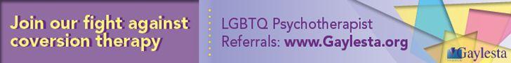 Creating Welcoming Environments for LGBT Seniors   San Francisco Bay Times