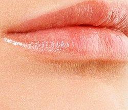 Домашняя косметика по уходу за губами. Бальзам, блеск, скраб