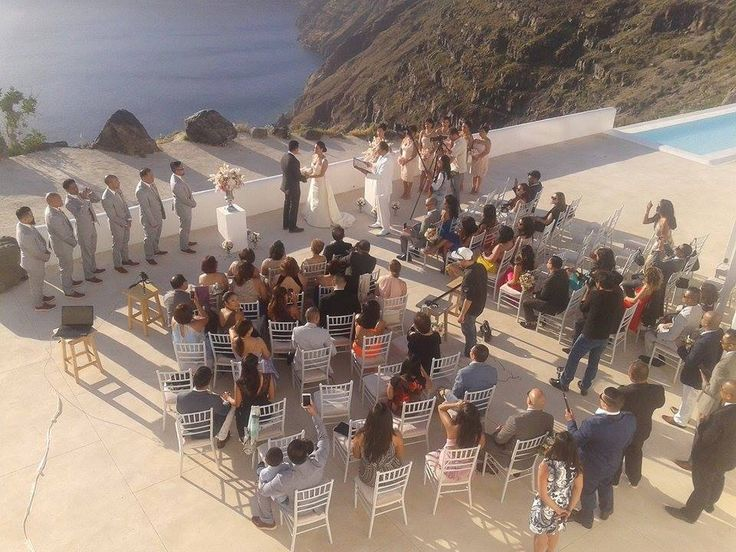 @ Rocabella Santorini