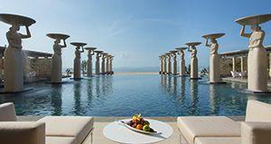 Mulia | Jakarta Hotels | Bali Resorts | Official Site