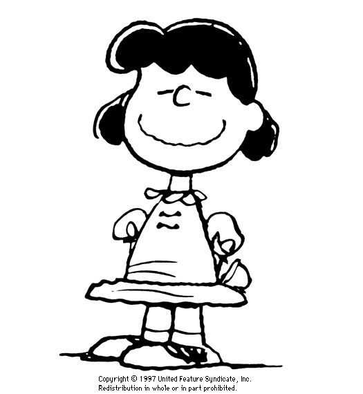 13 best Peanuts Characters images on Pinterest | Peanuts ...