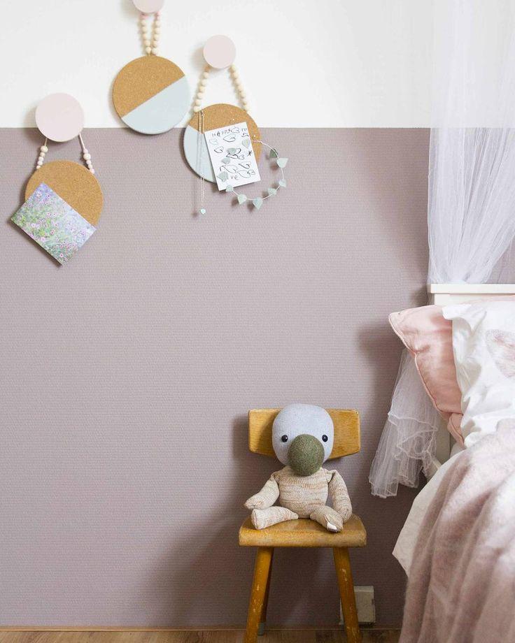 25+ beste ideeën over Kurk muur op Pinterest - Kantoor aan huis ...