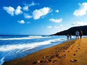 Cheap Package #Holidays - flexible pertaining to #destinations #travel
