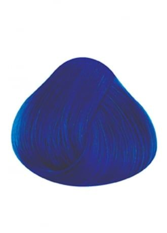 Directions Atlantic Blue Semi-Permanent Hair Dye, £3.99