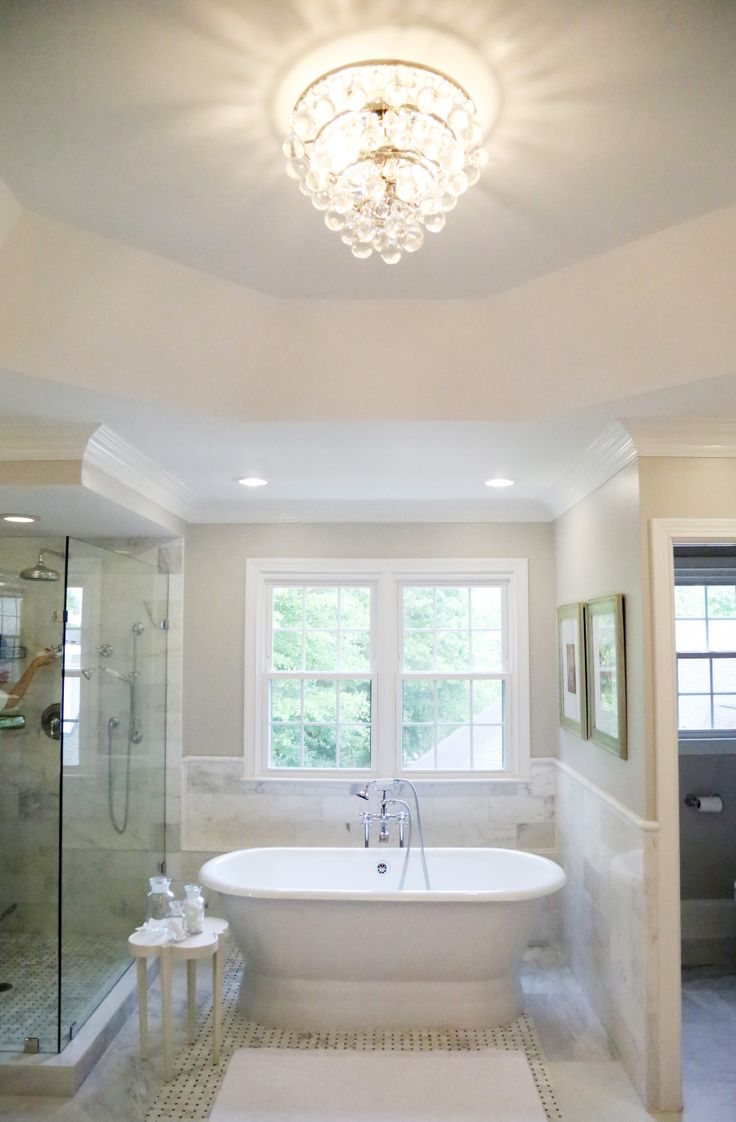 best n barry interiors projects master bathroom images on