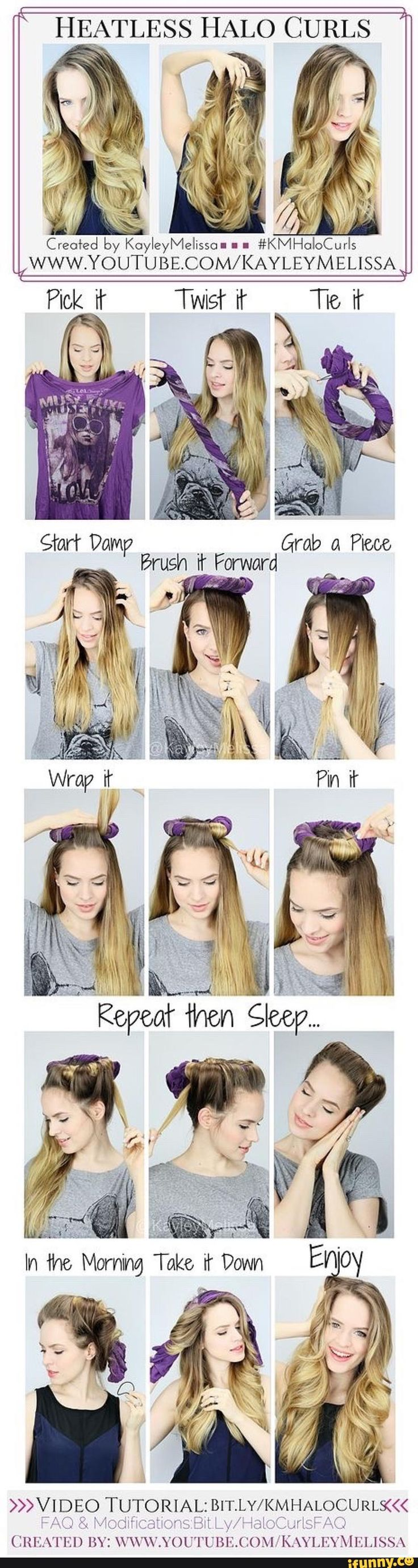 12 best hairstyles images on Pinterest | Hair makeup, Hair ideas and ...