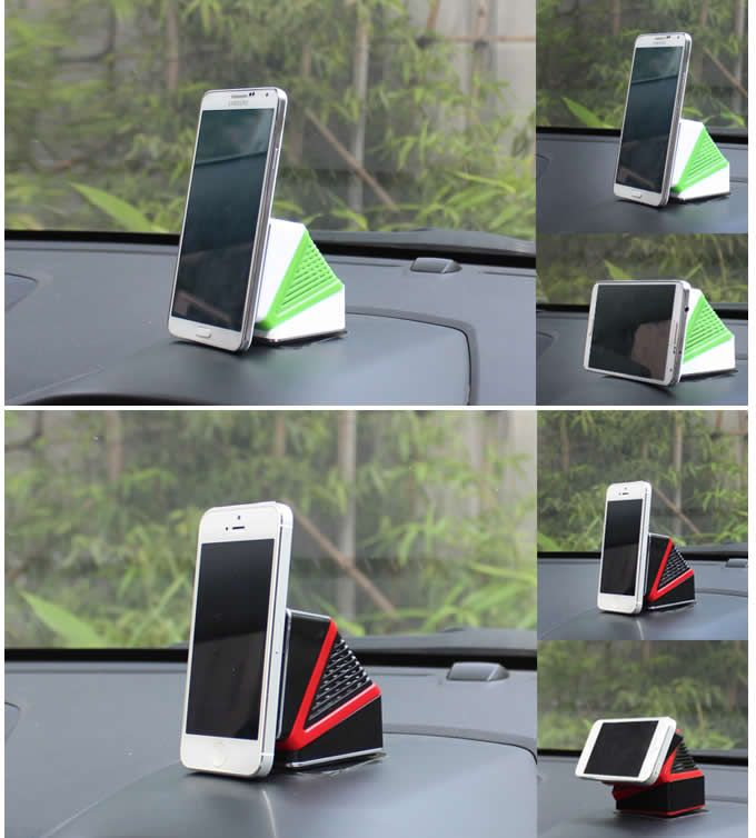 17 Images About Universal Car Mount Cell Phone Holder On