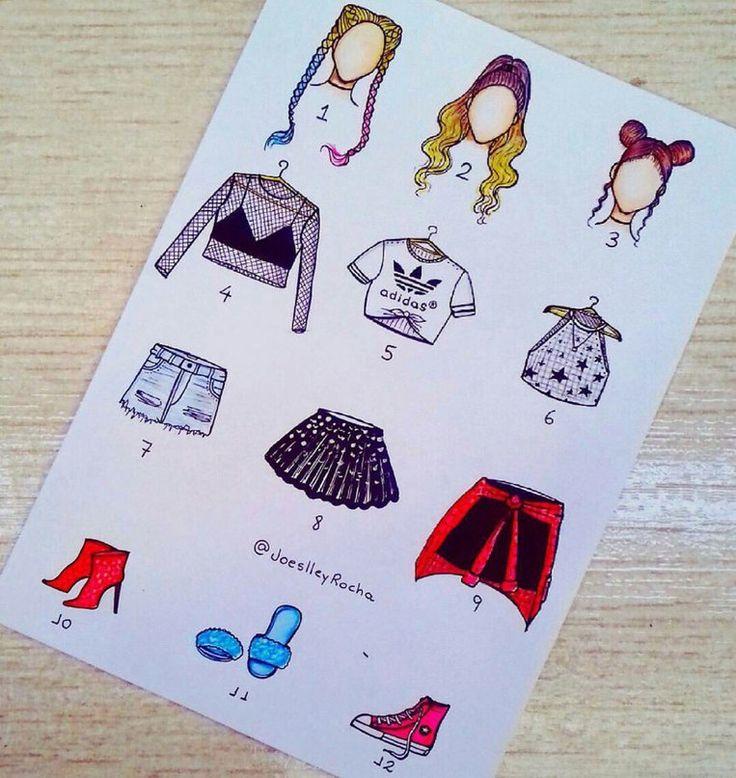 Прикольные рисунки для личного дневника темы на тему легкая, надписью