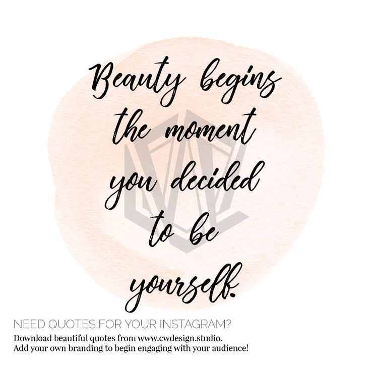 52 Beauty Quotes for Instagram, Beauty Bloggers, Beauty Products, Cosmetic Shops, Lipsense, Beauty B – Business Quotes
