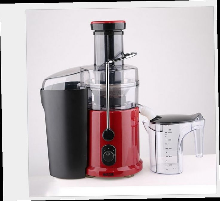 44.00$  Buy now - http://ali00z.worldwells.pw/go.php?t=32634593362 - High quality juice extractor ,home juicer /Nutri Juicer,juice machine/electrical juicer http://juicerblendercenter.com/category/juicer-reviews/