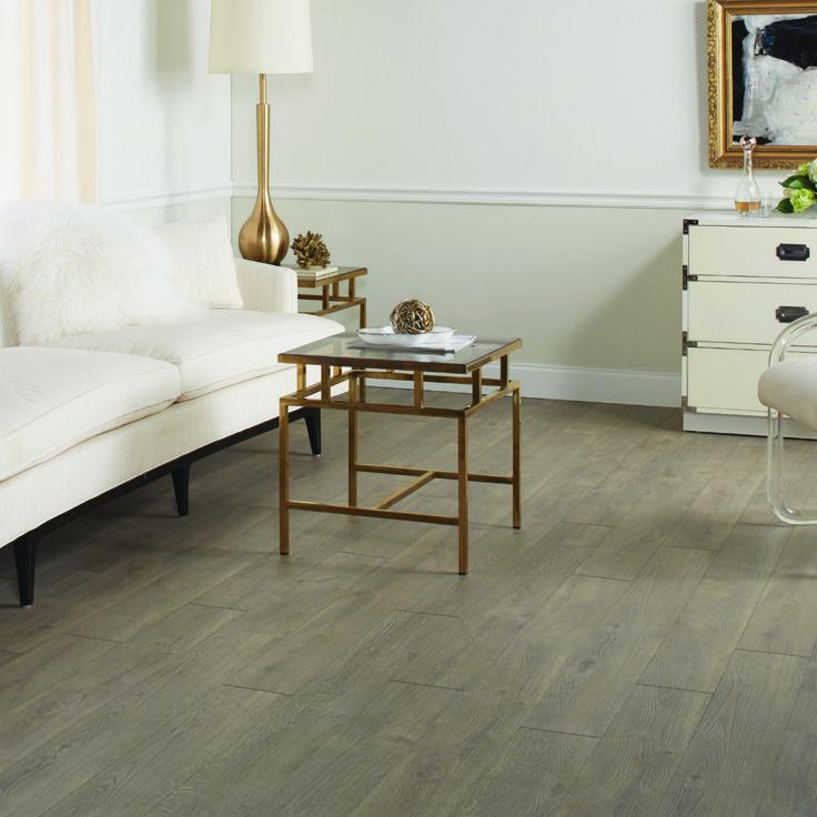 48 best Blue Walls + Gray Floors images on Pinterest ...
