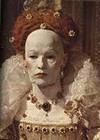 Image result for glenda jackson elizabeth taylor