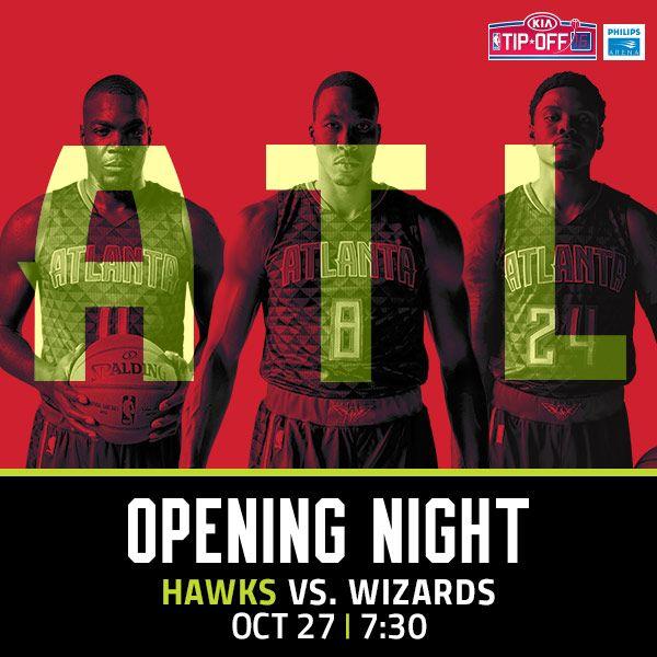 Atlanta Hawks   The Official Site of the Atlanta Hawks
