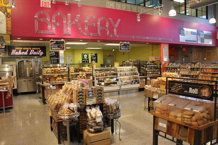 bb supermarket bakeries unclear - 735×490