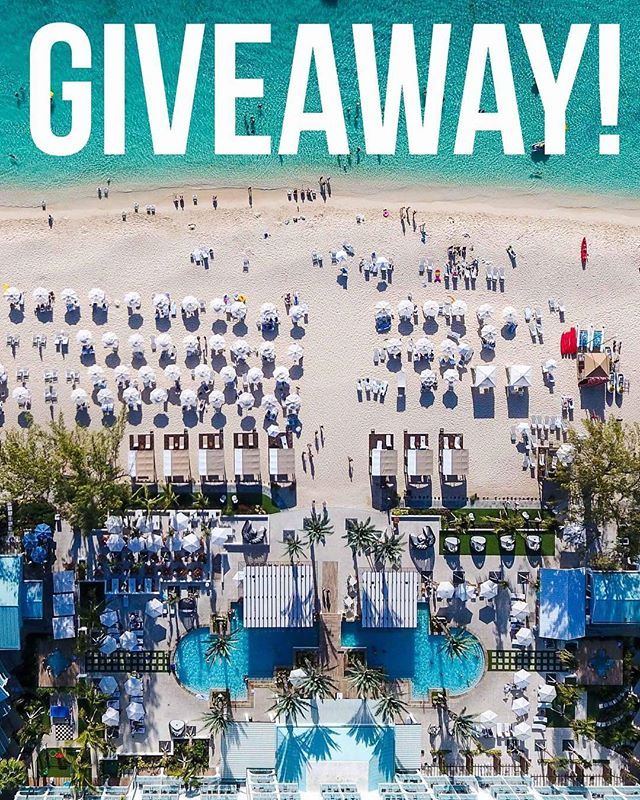 katgaskin : 🎉 INTERNATIONAL TRAVEL GIVEAWAY! 🎉 Worth OVER $10,000 USD!! ✨ I've teamed up with a group of world travelers and 2 sponsors to give 1 lucky follower $1500 USD AND a 5 day/4 night stay (for up to 2 adults & 2 children) in the Caribbean at the Westin Grand Cayman (@westingcayman) in a newly renovated Ocean View Room with daily breakfast buffet, private luxury beach cabana during stay and a Friday night beach BBQ during visit. Flights are not included. Blackout dates will apply…