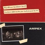 A&R Studios, New York, August 26, 1971 [LP] - Vinyl, 31398060