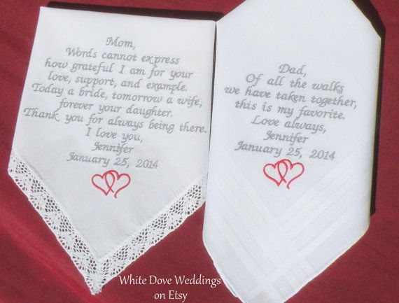 Bride Gift Father Of The Sayings: 17+ Best Ideas About Dad Wedding Gifts On Pinterest