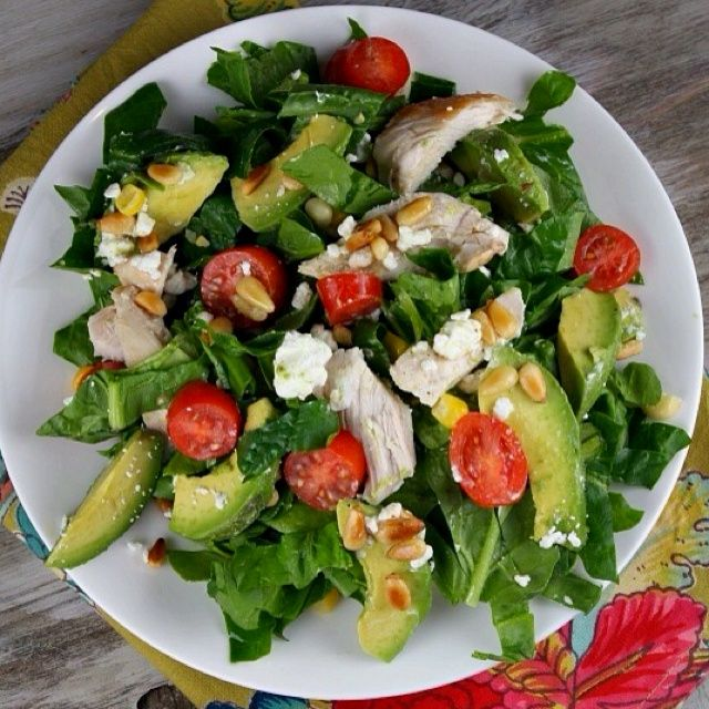 325 best images about Fatty Liver Diet on Pinterest   Non ...