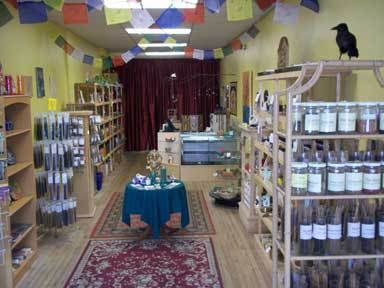 Mystic Spirit Metaphysical Shoppe Montclair NJ #mystic #spirit, #montclair, #nj, #new #jersey, #metaphysical #center, #wicca, #wiccan, #witch, #witchcraft, #pagan, #goddess, #spiritual, #supplies, #stores, #shop, #shops, #shoppe, #new #age, #metaphysical, #occult, #esoteric, #buddhist, #tibetan, #hindu, #eastern #philosophies, #magick, #magic, #spells, #spellwork, #spell #casting, #shopping, #products, #altar, #pentacles, #pentagrams, #ritual, #runes, #athames, #cauldrons, #magick #wands…