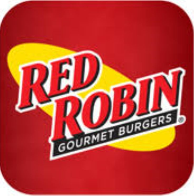 #Veterans eat #free at #RedRobin Saturday 11 November 2017. a free Red's Tavern Double Burger and Bottomless Steak Fries https://redrobin.com/find-us.html. #ezswag #VeteransDayWeekend2017