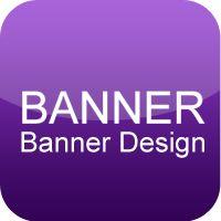 Banner Design   Banner design Picture Design - Banner design  http://www.isoftvalley.com/service.html