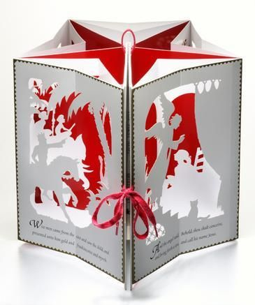Christmas Reads for the Young and the Young at Heart - Children's Books Daily...