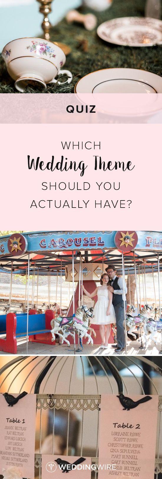129 best Unique & Themed Wedding Ideas images on Pinterest ...