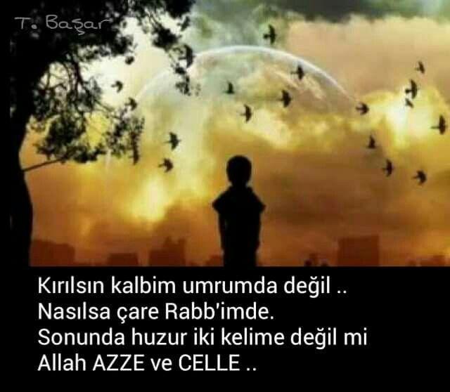 Allah de