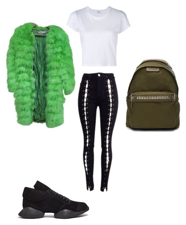 """🐢"" by petrasvetlanamelinte on Polyvore featuring art"