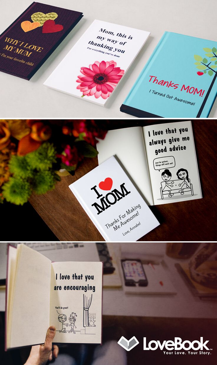 best cute gift ideas images on pinterest gift ideas bricolage
