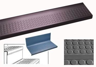 Pin By Koffler Sales On Stair Treads In 2019 Stair