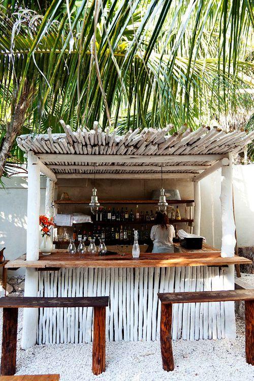 garden bar                                                                                                                                                                                 Mehr