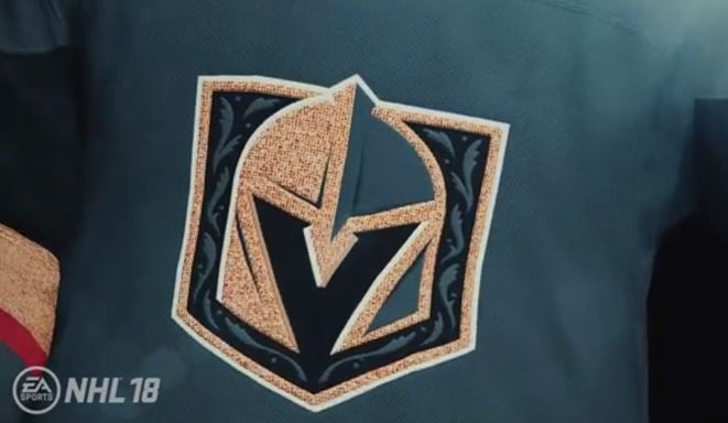 Vegas Golden Knights Wallpaper | NHL - News - EA SPORTS - Official Site