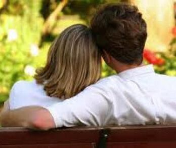 Get lost love back or solutions regarding love problems, career problems, marriage problems by the best astrologer Pt. Mohit Shastri.