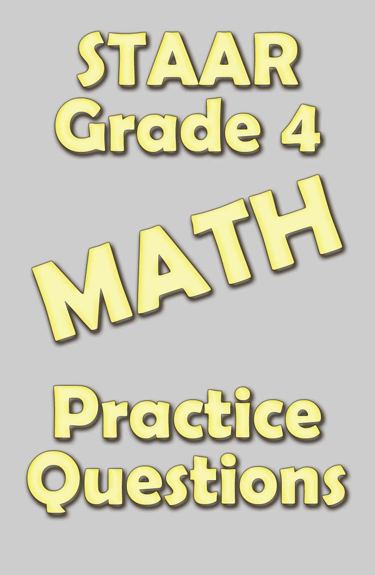 texas 8th grade math taks practice test