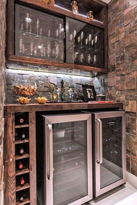 10 best bar images on pinterest bar home wine cellars and bar ideas wine cellar planetlyrics Choice Image